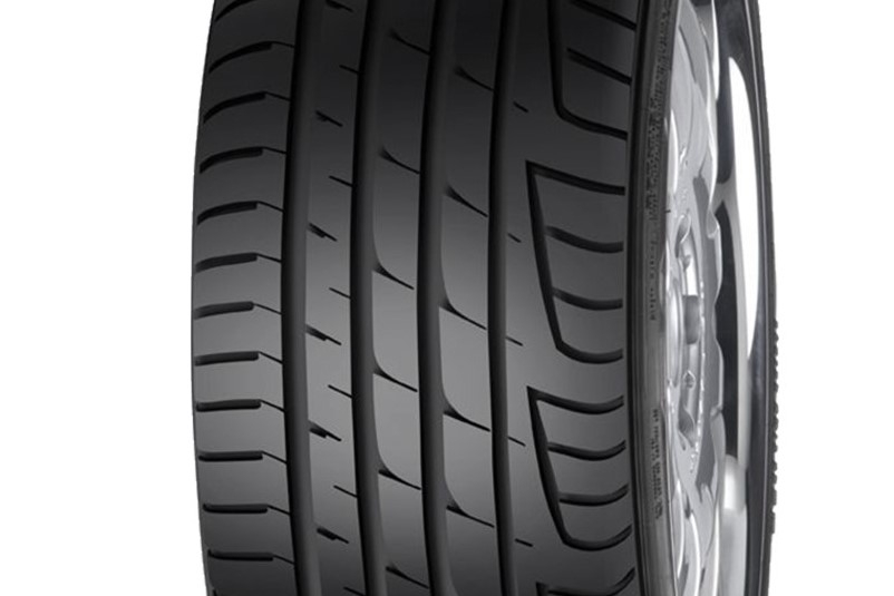 Factors That May Wear Your Tyres Quicker