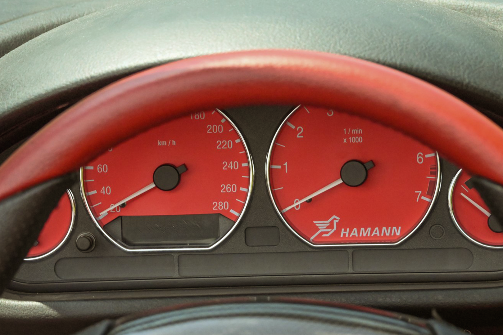 Speed Is Affected By Tyre Size