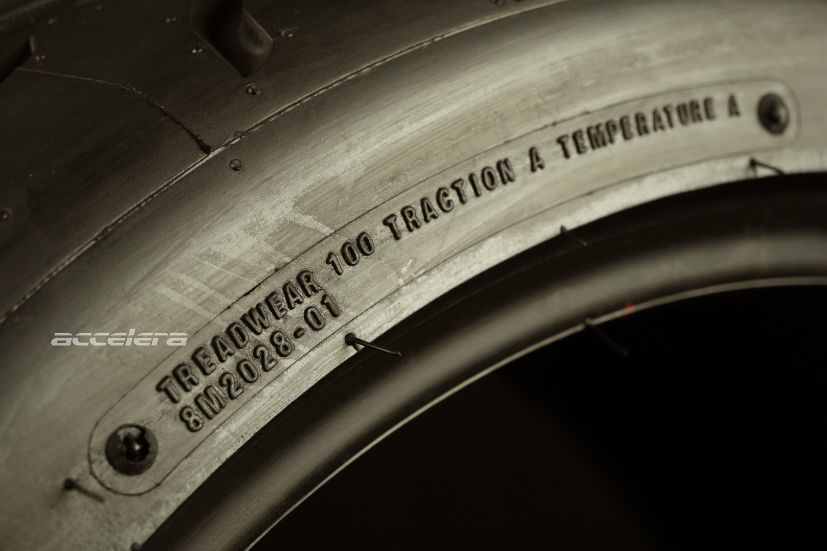 Are Softer Tyres Always Better?